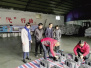 保证空气质量治理雾霾 郑州每周要抽检煤企