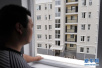 深圳贷款租房尝鲜记:贷款26万元长租3年住上四居室!