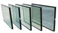 玻璃市场迎重大变局 玻璃期货短期难再大涨