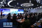 郑州学子再拿国际大奖 陶瓷实现3D智能打印