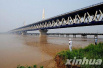 齐河黄河大桥将达通车条件 至济南西站只需10分钟