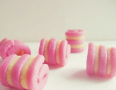 吃甜食可诱发子宫内膜癌?万年背锅侠上线了