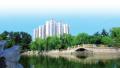 河南安阳市攻坚烂尾楼工程 提升群众获得感