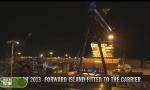 西方国家如何建造航母