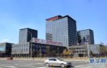 沈阳市浑南区多措并举 全力打造国际化营商环境
