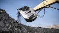 今冬供暖季企业存煤回落 多地动力煤价上涨