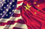 """把美國""""趕出""""亞太?專家:中美有很多共同利益"""