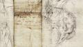 米开朗基罗、罗丹等名家艺术作品 珍贵史料亮相纽约大都会博物馆