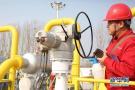 天然气供应紧张蔓延 下游化工品出现涨价潮