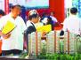 青年人才在郑州买房下月可申领补贴 需要符合这些条件