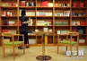 实体书店复苏,山东1千平米以上书城数量全国第一
