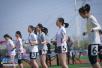 明年河南中招体育考试将在4月1日至6月1日进行