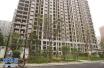 353户家庭入围烟台首批共有产权住房申购名单