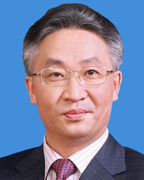 澳门威尼斯人网上赌博:重庆市长张国清任天津市委副书记