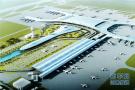 """郑州机场年客货运规模首次实现中部机场""""双第一"""""""