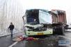 林业大学9学生雪乡途中遇车祸 4人遇难5人受伤