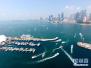 """中国的这14个城市""""富可敌国""""!青岛榜上有名"""