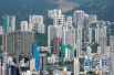 """國開行:推動香港發揮""""一帶一路""""建設重要節點作用"""