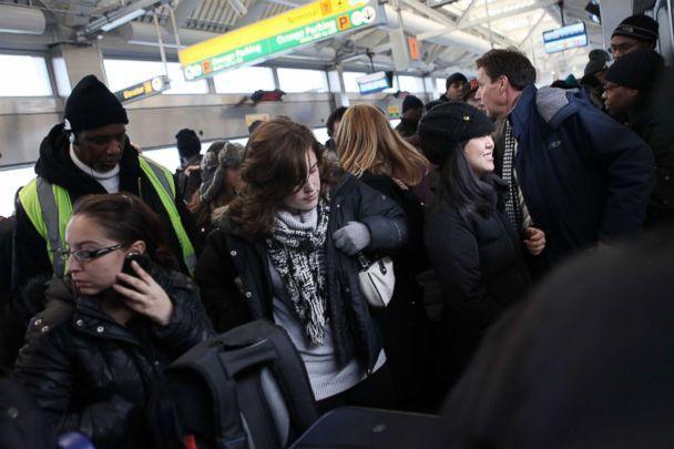 澳门美高梅线上开户:坐飞机怕被传染流感?美媒教的这6招你绝对想不到!
