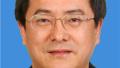 杜和平任黑龙江省委常委、统战部部长 原任重庆市委常委(图|简历)