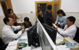 加强全科医生建设:薪酬涨起来 职称提起来