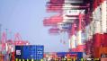 2017年郑州进出口完成596亿美元 居中部六省之首
