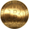 数字货币普遍下跌 比特币跌破1万美元