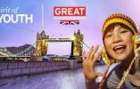 英国首相访华,为何选择去这些城市