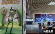 """""""旅行青蛙""""游戏风靡 警方提醒注意四类安全隐患"""