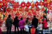 品质消费、春节旅游……新年俗新年货,你准备好了吗