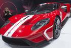 加拿大国际汽车展