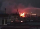 昨夜今晨大事:兵马俑赴美展览受损被盗 拉萨大昭寺发生火灾