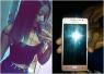 耳机在耳中熔化!巴西少女手机充电时听歌触电身亡