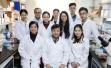 全球首张哺乳动物细胞图谱诞生:由浙大80后教授及团队绘制