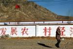 """吉林省农业农村工作取得""""五个新进展"""""""