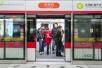 今年杭州9条地铁线齐开工 亚运会前均可通车