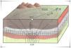 四川阿坝州汶川县发生2.8级地震 震源深度15千米