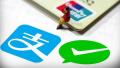 """两会代表委员谈""""新四大发明"""":核心技术支撑中国创造"""