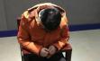 """江苏丰县警方:男子造谣""""校车事故""""被拘留7天,事发外地"""