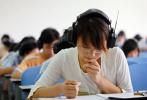 黑龙江学位外语考试7日起现场确认 仅网报无效