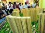 杭州房贷利率继续上涨,个别支行二套房贷款利率上浮30%
