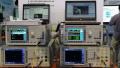 """厉害了!北斗导航卫星上有这些""""青岛科技""""元素"""