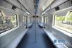 济南地铁R1线本月底即可全线洞通 7月将轨通