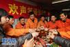 济南市中区食药监通报一系列不合格餐具案