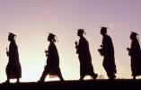 鼓励大学生办家庭农场!江苏促进就业放大招