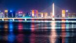 2035年的杭州會怎麼樣?獎金10萬+,城市規劃藍圖請你設計