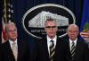 """外媒:FBI副局长被炒或因手握特朗普""""通俄""""证据"""