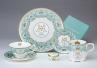双语:英王室出售哈里王子大婚纪念品帮助流浪者