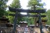 赴日游客数量创新高 日本旅游业迎空前繁荣