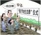 山东生态安葬率约为30%,生态安葬最高奖补4000元